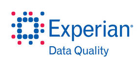 Experian Data Quality Seal